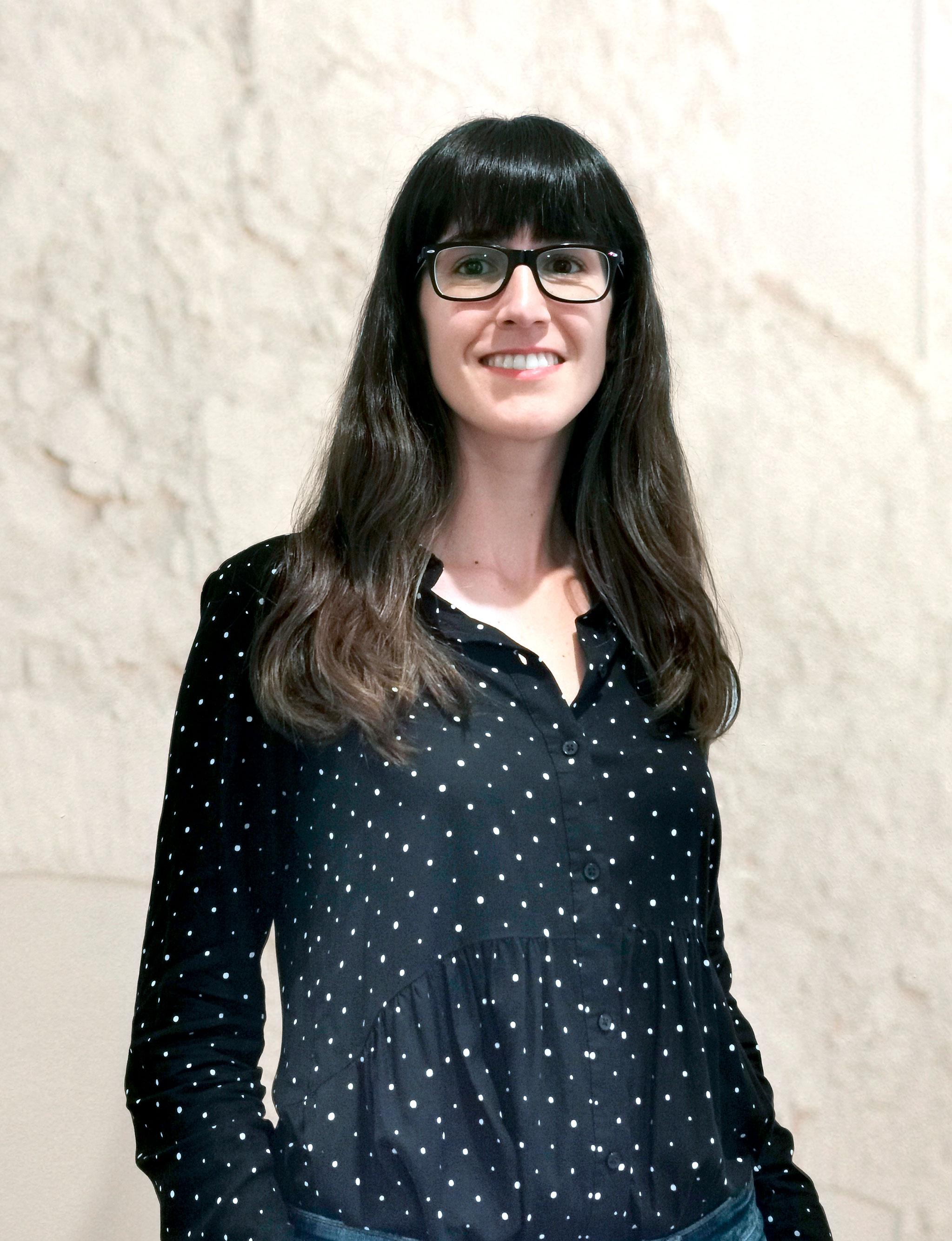 Helena Martorell